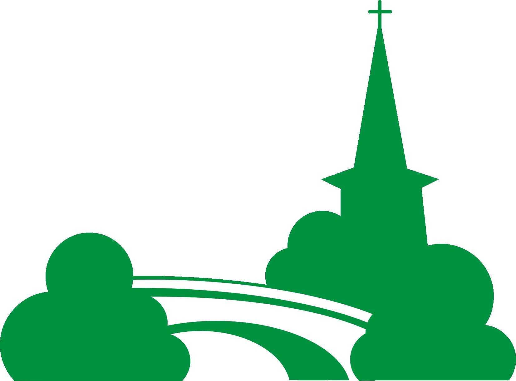 Homepage Bordenau